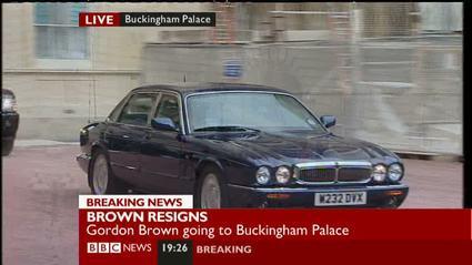 hungover-bbc-news-monday-tuesday-48435