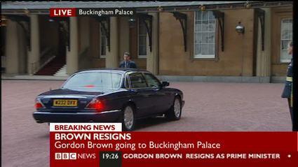 hungover-bbc-news-monday-tuesday-48436