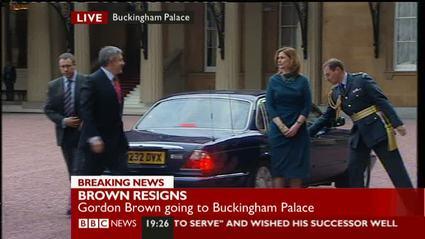 hungover-bbc-news-monday-tuesday-48437