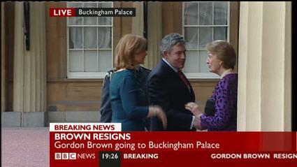 hungover-bbc-news-monday-tuesday-48438