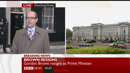 hungover-bbc-news-monday-tuesday-48439