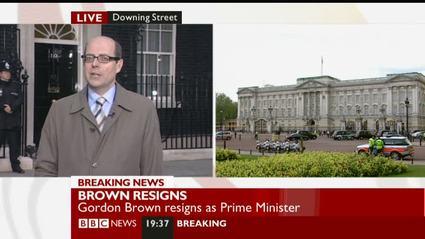 hungover-bbc-news-monday-tuesday-48440