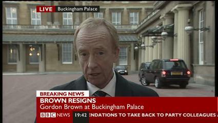 hungover-bbc-news-monday-tuesday-48442