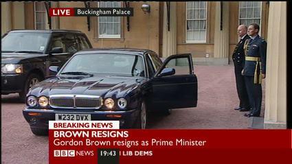 hungover-bbc-news-monday-tuesday-48443