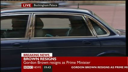 hungover-bbc-news-monday-tuesday-48444