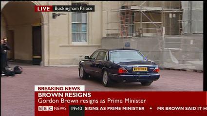 hungover-bbc-news-monday-tuesday-48445