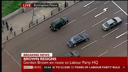 hungover-bbc-news-monday-tuesday-48446