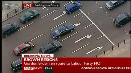 hungover-bbc-news-monday-tuesday-48447
