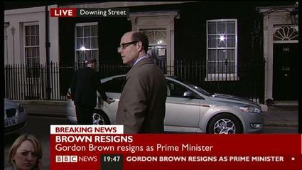 hungover-bbc-news-monday-tuesday-48448
