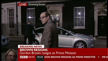 hungover-bbc-news-monday-tuesday-48449