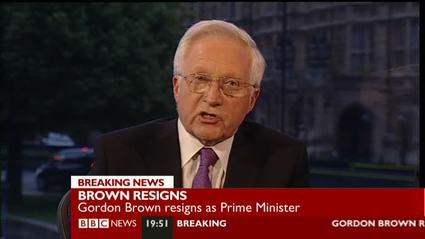 hungover-bbc-news-monday-tuesday-48450