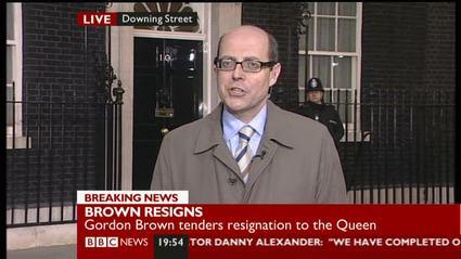 hungover-bbc-news-monday-tuesday-48451