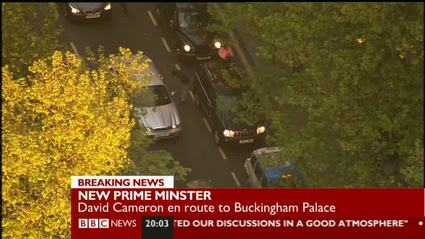 hungover-bbc-news-monday-tuesday-48452