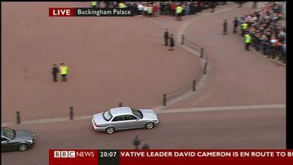 hungover-bbc-news-monday-tuesday-48453
