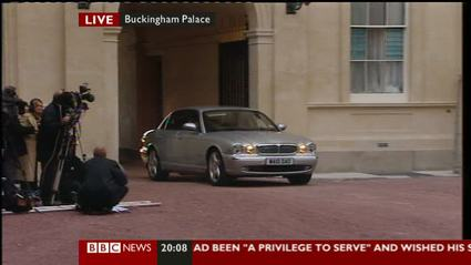 hungover-bbc-news-monday-tuesday-48455