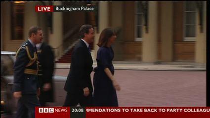 hungover-bbc-news-monday-tuesday-48456