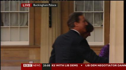 hungover-bbc-news-monday-tuesday-48457