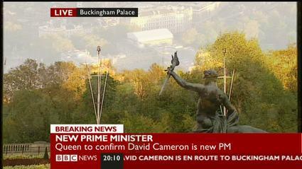 hungover-bbc-news-monday-tuesday-48458