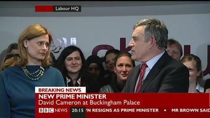 hungover-bbc-news-monday-tuesday-48459