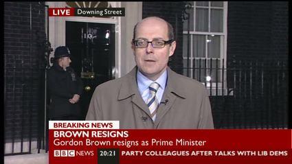 hungover-bbc-news-monday-tuesday-48460