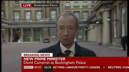hungover-bbc-news-monday-tuesday-48461