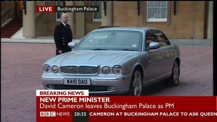 hungover-bbc-news-monday-tuesday-48462