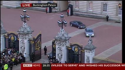 hungover-bbc-news-monday-tuesday-48463