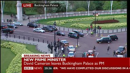 hungover-bbc-news-monday-tuesday-48464