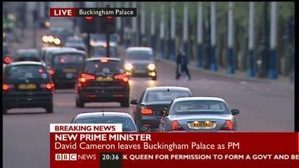 hungover-bbc-news-monday-tuesday-48465