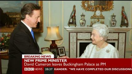 hungover-bbc-news-monday-tuesday-48466