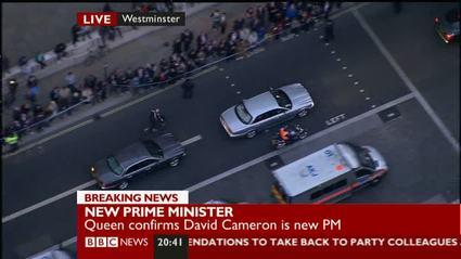 hungover-bbc-news-monday-tuesday-48467