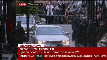 hungover-bbc-news-monday-tuesday-48468