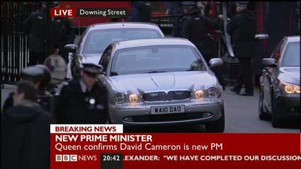hungover-bbc-news-monday-tuesday-48469