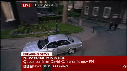 hungover-bbc-news-monday-tuesday-48470
