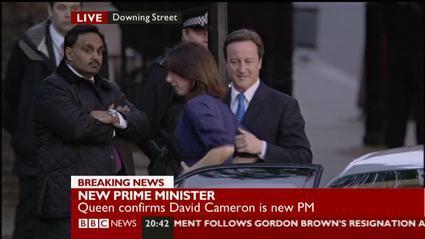 hungover-bbc-news-monday-tuesday-48471