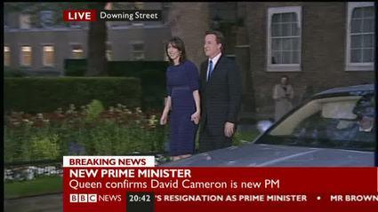 hungover-bbc-news-monday-tuesday-48472