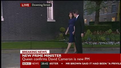 hungover-bbc-news-monday-tuesday-48473