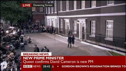 hungover-bbc-news-monday-tuesday-48474