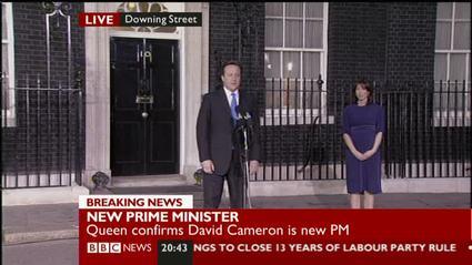 hungover-bbc-news-monday-tuesday-48475
