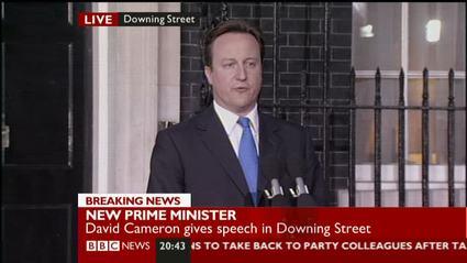 hungover-bbc-news-monday-tuesday-48476