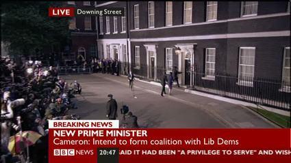 hungover-bbc-news-monday-tuesday-48477