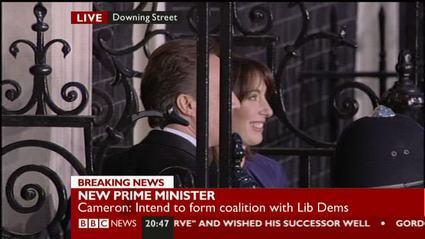 hungover-bbc-news-monday-tuesday-48478