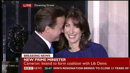 hungover-bbc-news-monday-tuesday-48479