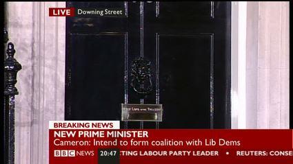 hungover-bbc-news-monday-tuesday-48480