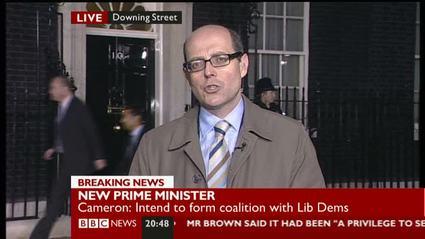hungover-bbc-news-monday-tuesday-48481