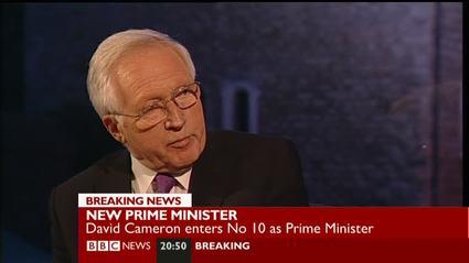hungover-bbc-news-monday-tuesday-48483