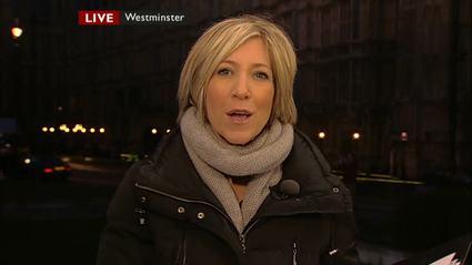 hungover-bbc-news-monday-tuesday-48484