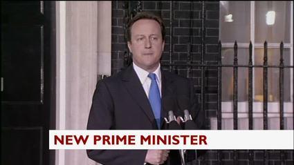 hungover-bbc-news-monday-tuesday-48485