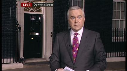 hungover-bbc-news-monday-tuesday-48486
