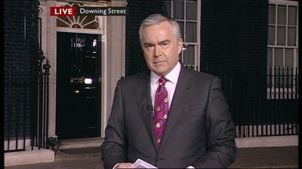 hungover-bbc-news-monday-tuesday-48487